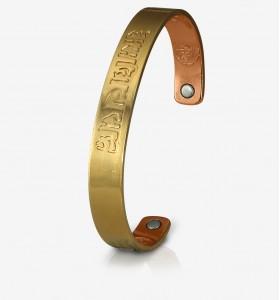 Acti Vital Magnetic Bracelet
