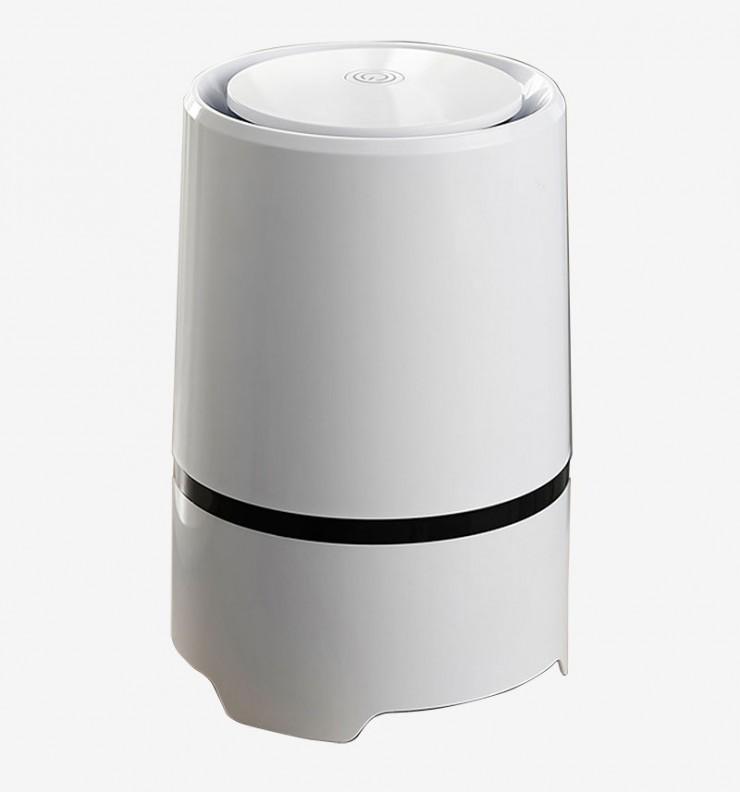 CleanAir 9 HEPA Air Purifier