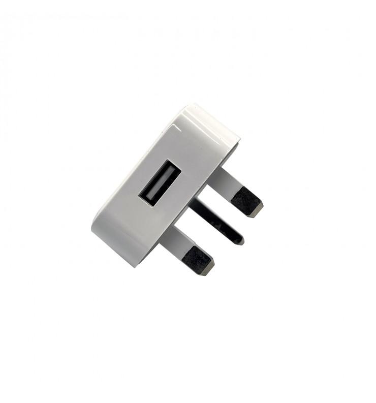 Electric Shaver Plug