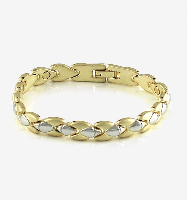 Devine Bracelet