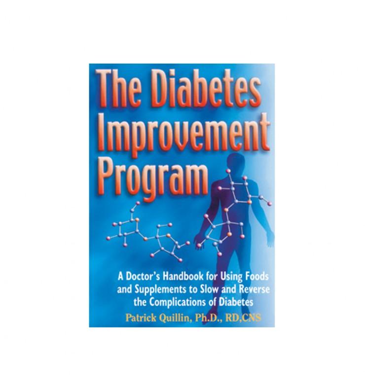 Diabetes Improvement Program