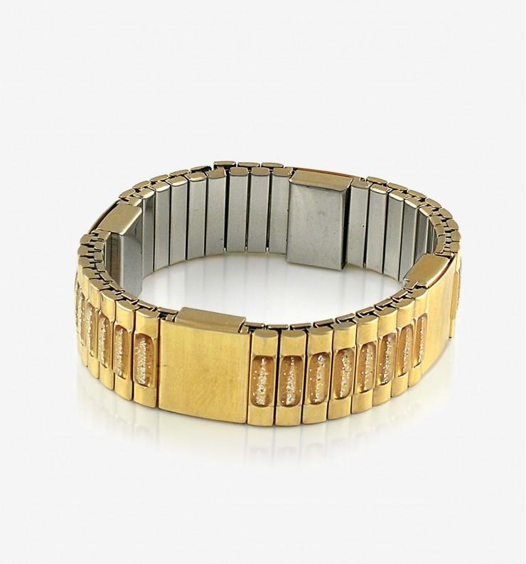 Diamond Dust Bracelet