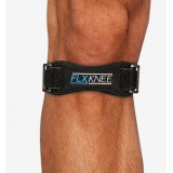 FLX Knee Strap. 5% Discount Applied