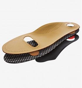 Foot Cradle - Gel Sport