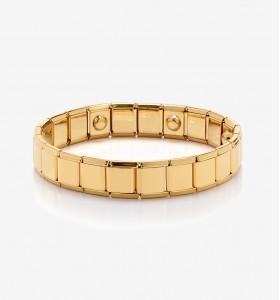 Magnetic Link Bracelet Regular
