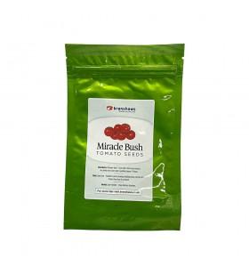 Miracle Bush Tomato Seeds