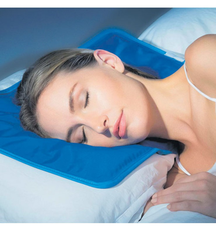 Miracle Cooling Pillow